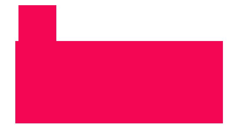 Melissa Katherine Photography Logo