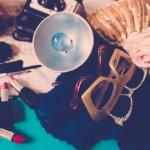 Blog | Melissa Katherine